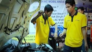 Dokter Mobil @ Engine Brake - MNC Channels