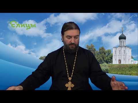 https://www.youtube.com/watch?v=bVWkC6JkT1Q