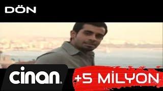 Gökhan Türkmen - Dön (Official Video) ✔️