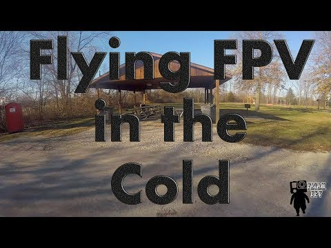 how-to-fly-fpv-in-the-cold-weather