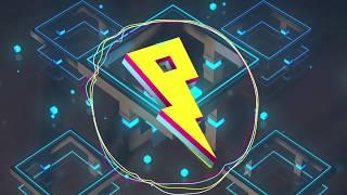 Porter Robinson - Say My Name (Midnight Kids Remix)