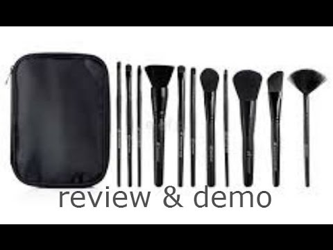 Pointed Powder Brush by e.l.f. #11