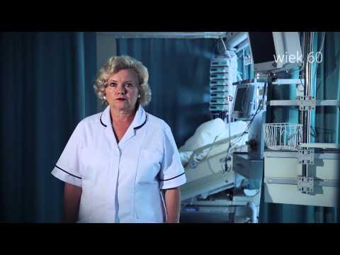 Technika masażu z szyjki macicy osteochondroza piersiowej