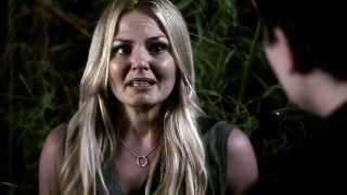 Save The Hero || Emma Swan (once Upon A Time)