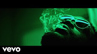 Rick Ross ft. Future - Green Gucci Suit