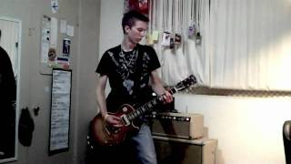 I Always Get What I Want - Avril Lavigne Cover