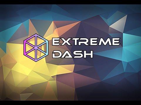 Extreme Dash