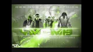 Drake - Decieving YMCMB.