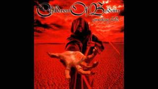 Children of Bodom - Lake Bodom[HD]