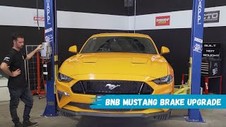 Best performing brake pads review