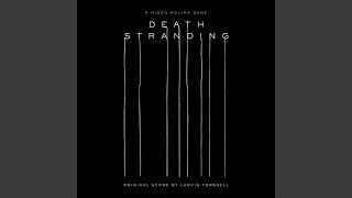 BB's Theme (from Death Stranding)
