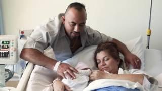 Sierra Vista Regional Medical Center Birth Center