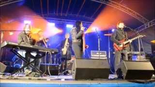 Video Dard - Layla (Silvester 2012) cover Eric Clapton