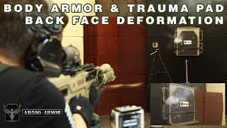 AR500 Armor® B...