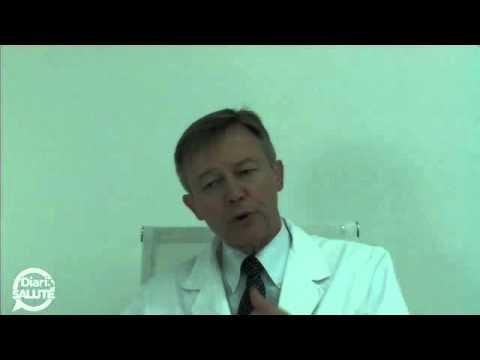 Noci e semi di diabete di tipo 2