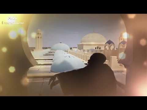 আল্লাহ ক্ষমা করে দাও,মাফ করে দাও| Allah Koma kore dao, maf kore dao - Bangla Islamic song (Hamd)