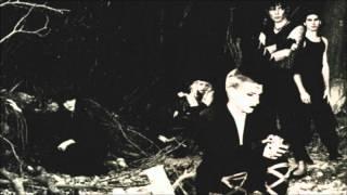 Christian Death - Deathwish (Demo)
