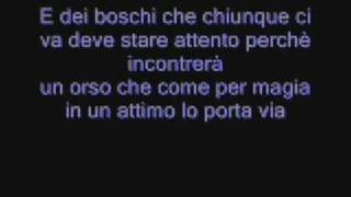 Areoplano - Max Pezzali feat Caterina