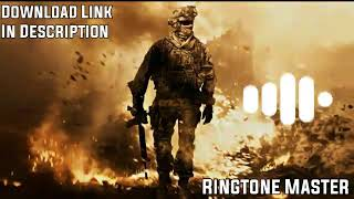 sumit goswami songs ringtone - TH-Clip