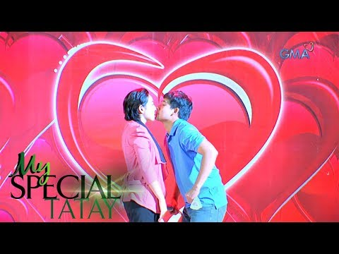 My Special Tatay: The Special Finale | Teaser