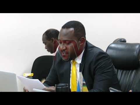 EAC members pass 3 billion shillings in supplementary budget