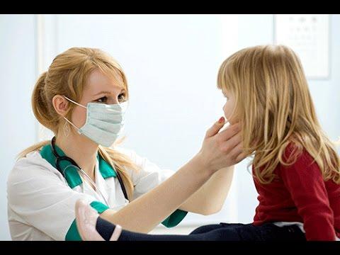 La vaseline à atopitcheskom la dermatite les rappels