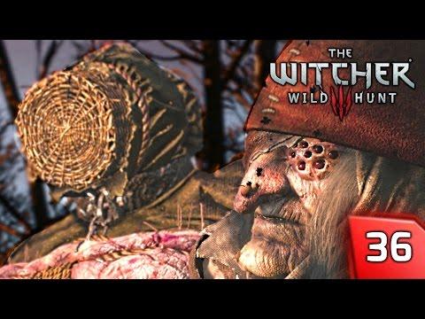 The witcher 3 ladies