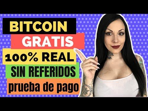 Mark dow bitcoin profit