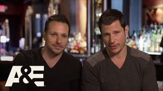 Lachey's bar Reality TV | Clip 1.07