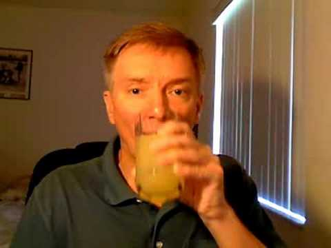 Video How to Dissolve Kidney Stones
