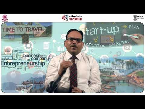 mp4 Entrepreneurship Growth, download Entrepreneurship Growth video klip Entrepreneurship Growth