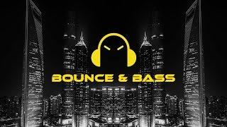 Alan Walker & David Whistle - Routine (DOPEDROP Remix)