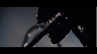 Aliens Vs. Predator 2 : Requiem   Swimming Pool Scene (HD)