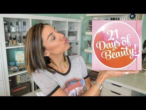 Beauty Wedges by ULTA Beauty #2