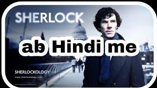 sherlock holmes tv series hindi dubbed download - Thủ thuật máy tính