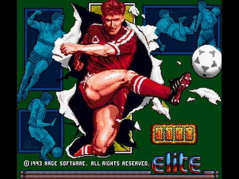 striker super nintendo download