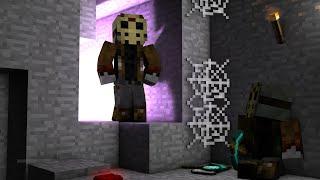 Minecraft Soldier Skins With Usernames Most Popular Videos - Skins para minecraft pe jason