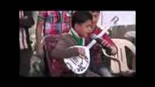اغاني حصرية الولد عمى يغني امي يامي تحميل MP3