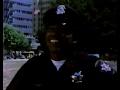 WKBS Channel 48 - Snipets -