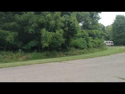 Video Of Caesar Creek, OH