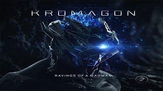 Kromagon - Heacy Lohic