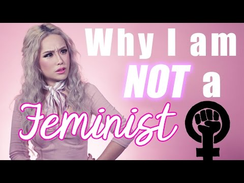 an analysis of lesbophobia in why do straight feminists hate lesbians by victoria a brownworth Those were not the most felicitous comparisons and probably unnecessarily hurt the feelings of gays and lesbians mouthing the words because if so, why do we.