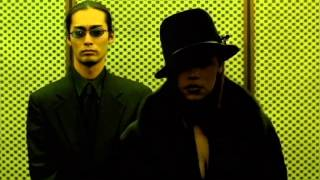 """Video thumbnail of """"Faith Evans [feat. Puff Daddy] - All Night Long (Official Music Video)"""""""
