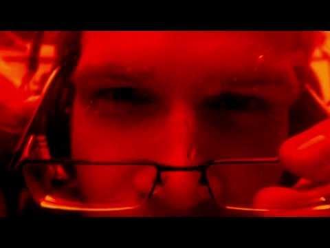 Kolektivní Halucinace - Kolektivní Halucinace - Zlatá rybka (oficiální videoklip)