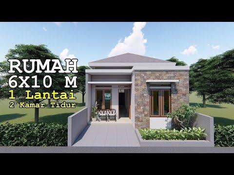 mp4 Desain Rumah Minimalis 2 Kamar, download Desain Rumah Minimalis 2 Kamar video klip Desain Rumah Minimalis 2 Kamar