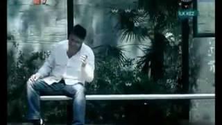 Murat Göğebakan -Kör Bıçak Orjinal Klip 2010