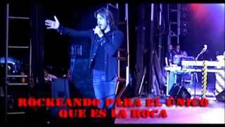 Stryper - The Way - Subtítulos en español