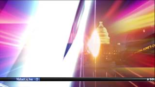 ABC 7 News (WJLA Washington) Intro