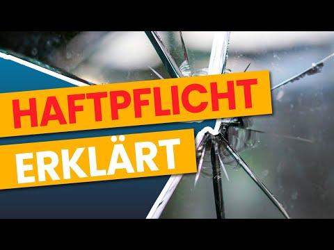 Private Haftpflichtversicherung ERKLÄRT - was WIRKLICH wichtig ist!