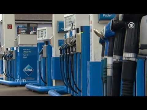 Das Benzin für gta kriminell rossija herunterzuladen